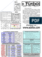 Fanzine 271 - Santo Domingo de Silos
