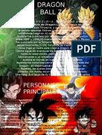 _Presentación 3