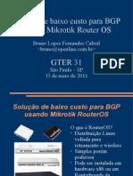 01-BGP-Mikrotik