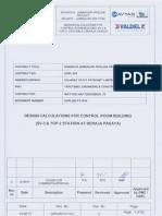 GSPL-203-73-1514 R-0