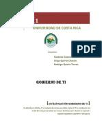 (Investigación Gobierno TI.docx)