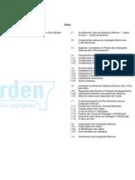 Manual Tecnico Eletrica Revisado Rev3 ATT00503