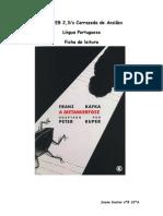 Ficha de Leitura de Portugues (2)