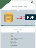 Admbd-04-SQL Server Integration Services