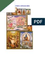 Deidades Hindus