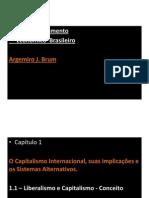 Material de Apoio - Completo - B1 - PROVA
