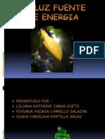 terrario-100401232522-phpapp01