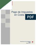088_Impuestos