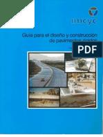 IMCYC_Pavimentos_Rigidos
