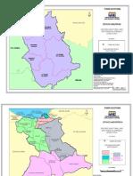 Circunscripciones Elector Ales Consejos Legislativos 2004-Color-Sólo Planos