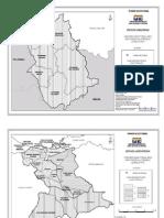Copia de Circunscripciones Elector Ales Consejos Legislativos 2004-GacOfi