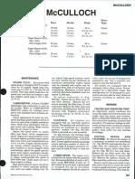 Mac 2014 Service Manual