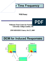 08 DCM Induced Phase