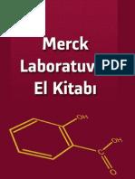 Laboratuar-El-Kitabı