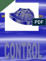 El Control (1)