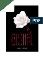 52481967 Alex Flinn Bestial