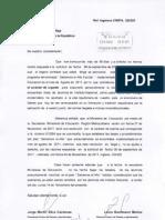 Presentacion Carta a Contralor_CEPAIN