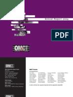 Omct Annual Report04 En