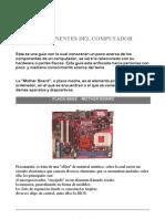 componentes-computador