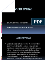 ASERTIVIDAD_-2O11[1]