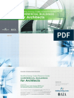 EERE Architect Guide WEB File
