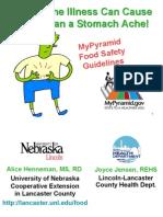 mypyramid-foodsafety