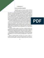 5.Chimia Si Metabolismul Lipidelor