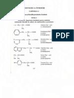 r1.Structura Si Functiile Proteinelor.enzimele