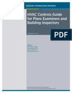 HVAC Guide Final Low
