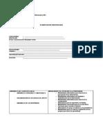 PLANIFICACION_DIVERSIFICADA_[1]