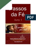 Passos_da_FE_Livro_1