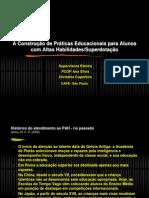 praticas_educacionais_superdotados