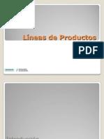 20.SoftwareProductLines-v0.0