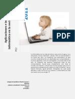 Revista de Informatica!