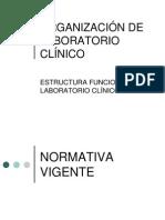 to de Lab Oratorios Clinicos 433