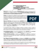MATURIN LG-PDVSA-BARIVEN-CA-A-031-10-092-2