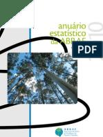 anuario-ABRAF-2010-BR