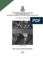 cp126285 EDUCAÇÃO E SUSTENTABILIDADE tese  - Cópia - Cópia