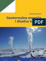 05 Geotermalna Handbook