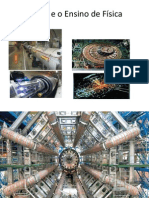 Apresentacao LHC AEF III
