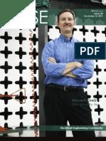 EEWeb Pulse - Issue 20, 2011