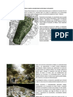 9.- Biometrópolis