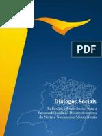 Diálogos sociais