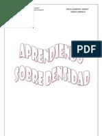Dens Id Ad