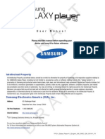 MID YP-G1 Galaxy Player 4.0 English UM KD6 BH 051911 F4 Web
