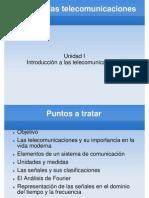 Unidad_I