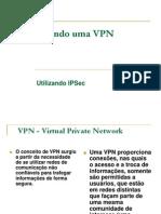 VPN Portugues