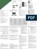 TELC0015 Manual de Usuario
