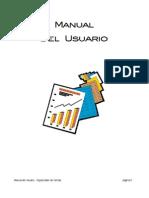 Manual Del Usuario ODV