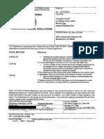 2011 10 26_USDA Official Warning
